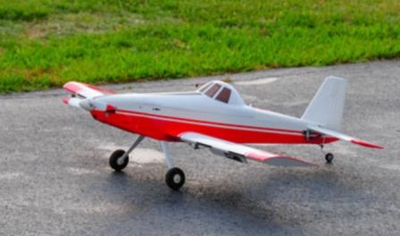Turboduster 44