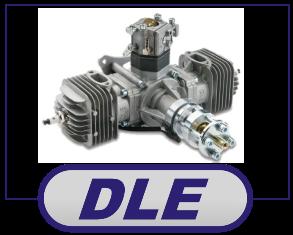 DLE-111 Parts