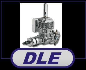 DLE-20 Parts