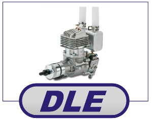 DLE-20RA