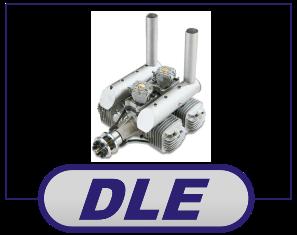 DLE-222  Parts