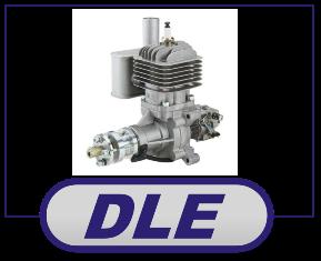 DLE-30 Parts