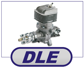 DLE-55RA