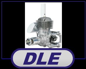 DLE-85 Parts