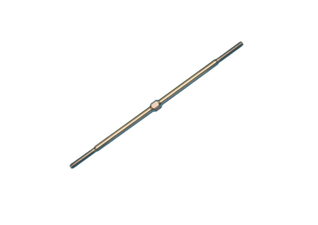 Control Rod 125mm