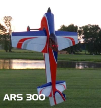 ARS300