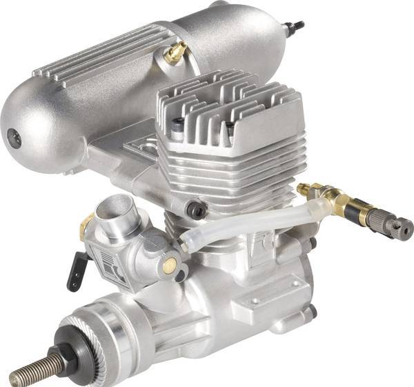 Force Engine 46