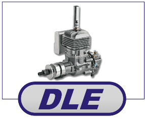 DLE-20