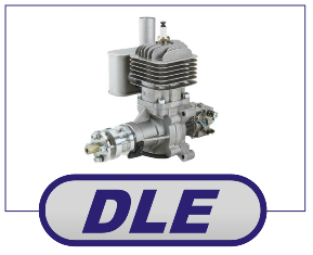 DLE-30 (Sold Out)
