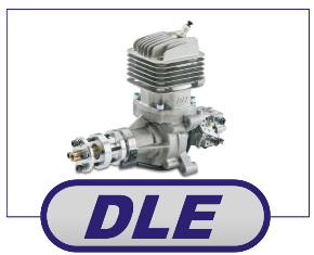 DLE-35RA (Sold Out)