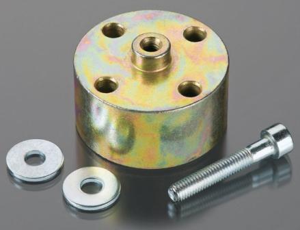 DLE-Engine Drill Jig 30cc