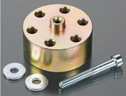 DLE-Engine Drill Jig 111/120cc