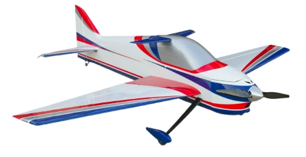 "AJ Aircraft Acuity 62""(Sold Out)"