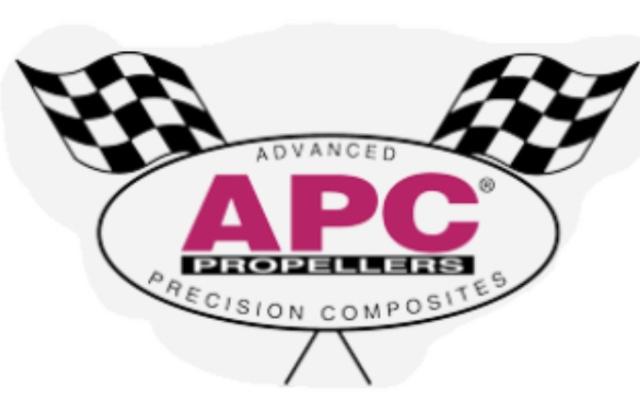 APC Sport Propeller